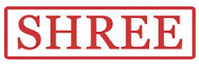 shree-logo.jpg