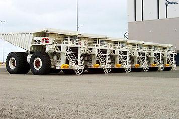 Westlink-Logistics-HEAVY-MOBILE-EQUIPMEN