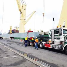6-Westlink-Logistics-M80-Monash-.jpg