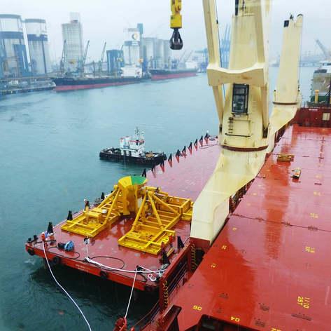 westlink-marine-transportation-ship6.jpg