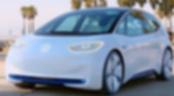 sagon-resources-electric-car.jpg