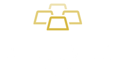 Bellevue-Transparent-New.png