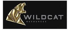 wildcat-resources.jpg