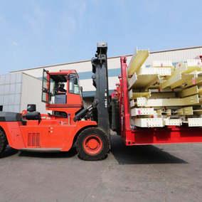 westlink-logistics-services4.jpg