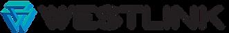 Westlink-Logo-Horizontal.png