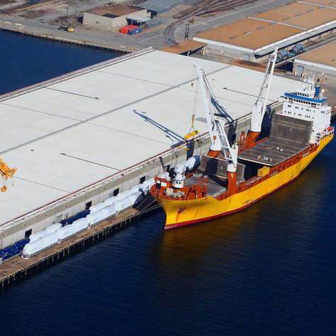 westlink-marine-transportation-ship.jpg