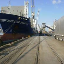 Westlink-logistics-ore-cars-10.jpg