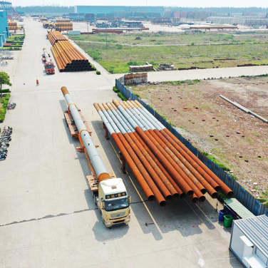 2-Westlink-Engineered-Logistics.jpg