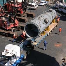 westlink-history-pipes.jpg