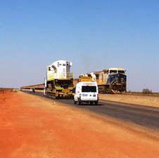 westlink-logistics-rail-mining-9.jpg