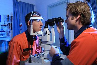 Capstone-Health-Eye.jpg