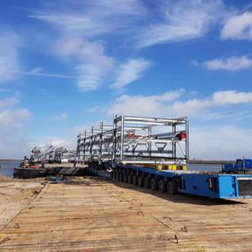 westlink-logistics-haulage-6.jpg