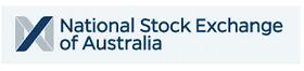 national-stock-exchange-logo.jpg
