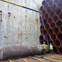 westlink-logistics-energy-line-pipes6.jp