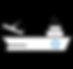 Westlink-logistics-defence-sea.png