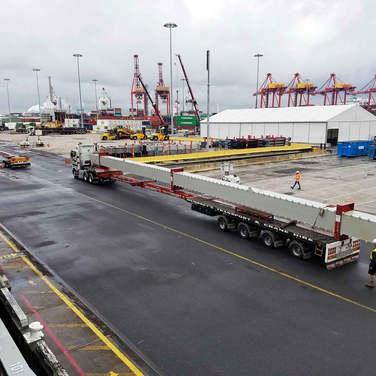 8-Westlink-Logistics-M80-Monash-.jpg