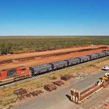 westlink-logistics-energy-rolling-stock-
