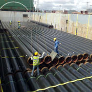 Westlink-Dampier-Bunbury-Pipeline-Upgrad