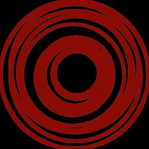 mineral-intelligence-circles.png