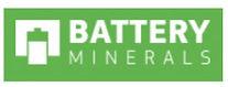 battery-minerals.jpg