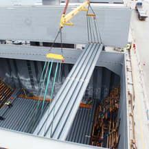 westlink-logistics-energy-line-pipes9.jp