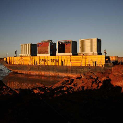 westlink-logistics-onsite-operations-4.j