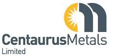 centaurus-metals.jpg