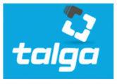 talga-logo.jpg