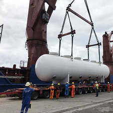 westlink-logistics-industrial-7.jpg