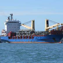 Westlink  AGL-Loy-Yang-B-Conveyor-Projec