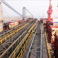 westlink-logistics-mining-coal-7.jpg