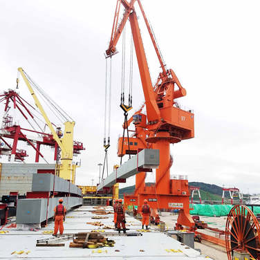 5-Westlink-Logistics-M80-Monash-.jpg