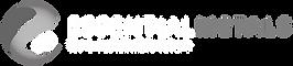 Essential-Metals-Gradient-Logo-Horizontal-Final-TRANS.png