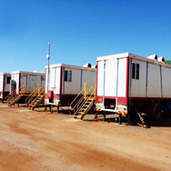 rapid camps exterior 5.jpg