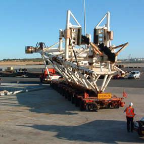 westlink-logistics-haulage-7.jpg