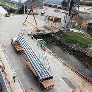 westlink-logistics-energy-line-pipes10.j