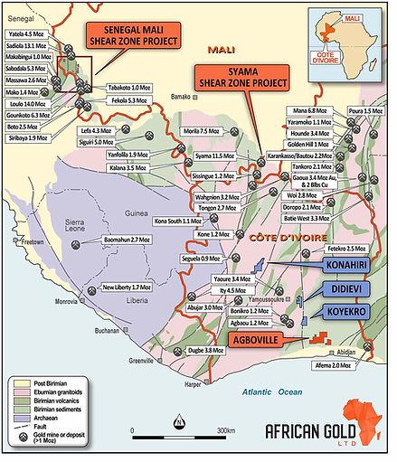 african-gold-map-1.jpg