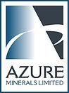 Azure-Minerals-logo-Vertical-RGB.jpg