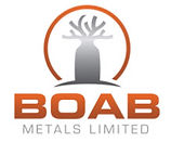 boab-metals-logo.jpg