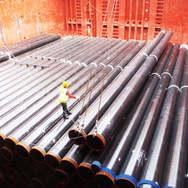 6-Westlink-Logistics-metal-one-.jpg