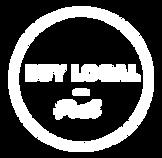 buy-local-perth-logo--.png