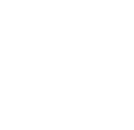 buy-local-perth-logo--.png