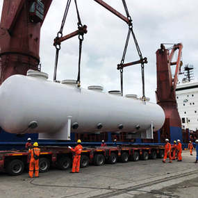 westlink-logistics-multimodal-5-.jpg