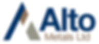 Alto-Metals-Ltd.png
