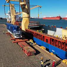 7---Westlink-Logistics-Rolling-Stock.JPG