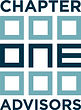 chapterone-logo-cmyk_13.jpg
