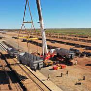 westlink-logistics-energy-rolling-stock.