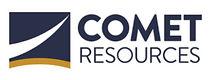 comet-resources.jpg