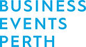 Business Events Perth logo master CMYK.jpg