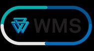 westlink-wms.jpg
